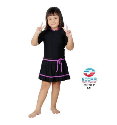 Baju Renang Anak SD Edora RK TG P 001