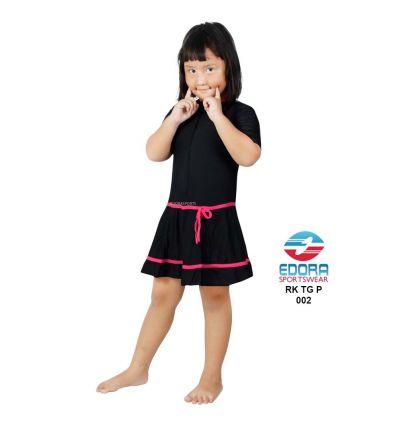 Baju Renang Anak SD Edora RK TG P 002
