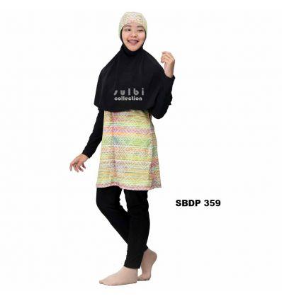 baju-renang-muslimah-sulbi-sbdp-359
