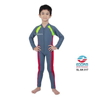 Baju Renang Anak TK Edora SL AK 017