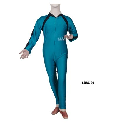 Baju Renang Anak Sulbi SBAL 06