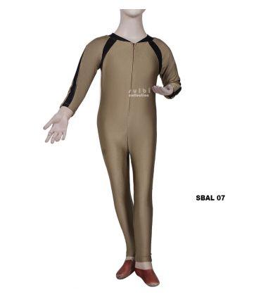 Baju Renang Anak Sulbi SBAL 07