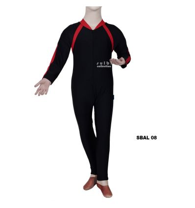 Baju Renang Anak Sulbi SBAL 08