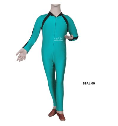 Baju Renang Anak Sulbi SBAL 09