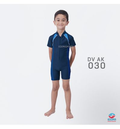 Baju Renang Anak TK Edora DV AK 030