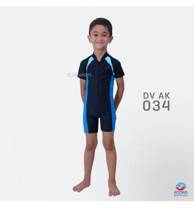 Baju Renang Anak TK Edora DV AK 034