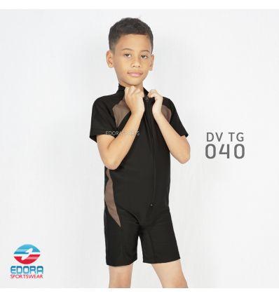 Baju Renang Anak SD Edora DV TG 040