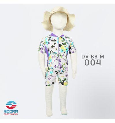 Baju Renang Bayi Deedo DV BB M 004