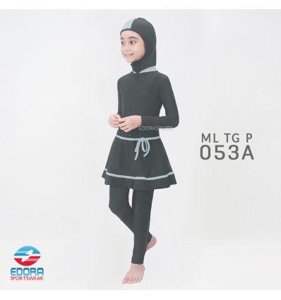 Baju Renang Anak SD Edora ML TG P 053 A