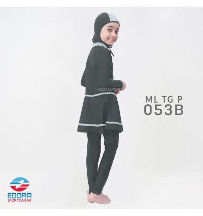 Baju Renang Anak SD Edora ML TG P 053 B