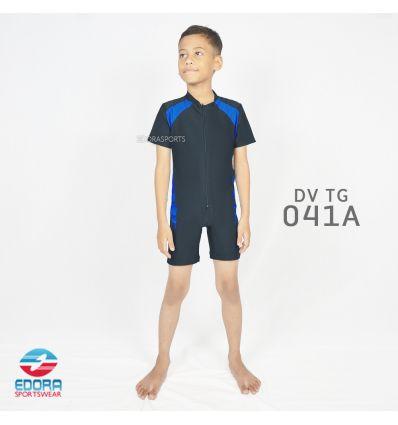 Baju Renang Anak SD Edora DV TG 041 A