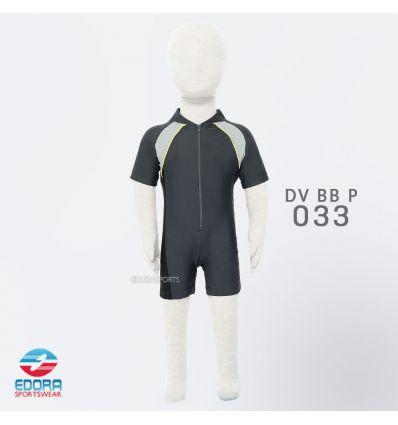 Baju Renang Bayi Edora DV BB P 033