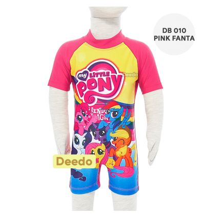 Deedo - DB 010
