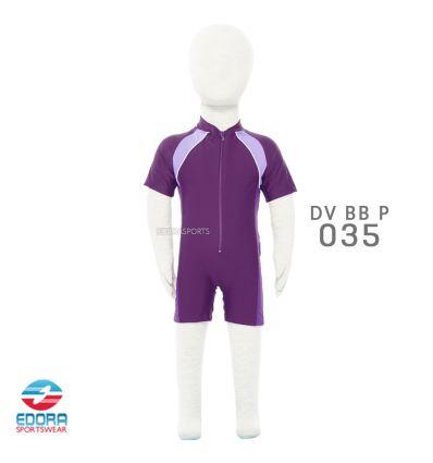 Baju Renang Bayi Edora DV BB P 035