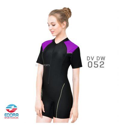 Baju Renang Wanita Edora DV DW 052