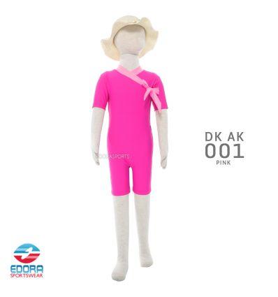 Edorasports - DK AK 001 Pink