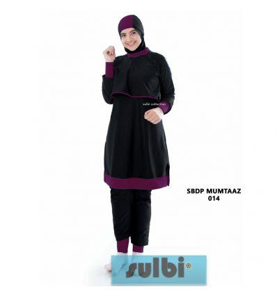 Sulbi - Mumtaaz 014