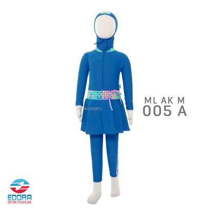 Edorasports - ML AK M 005 A