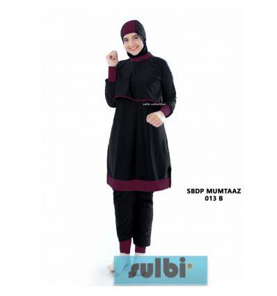 Sulbi - Mumtaaz 013 B