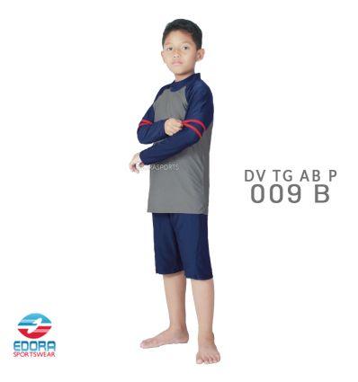 Edorasports - DV TG AB P 009 B