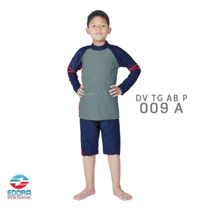 Edorasports - DV TG AB P 009 A