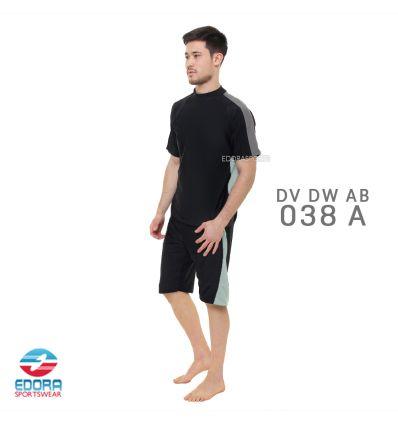 Edorasports - DV DW AB 038 A