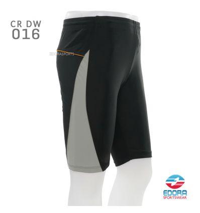 Celana Renang Pria Edora CR DW 016