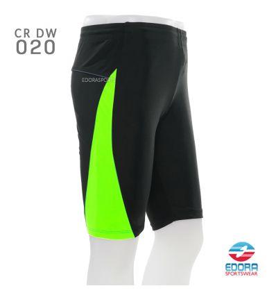 Celana Renang Pria Edora CR DW 020