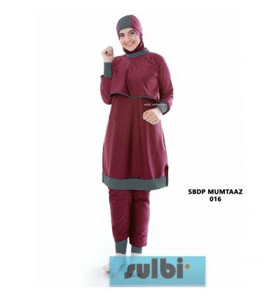Sulbi - Mumtaaz 016