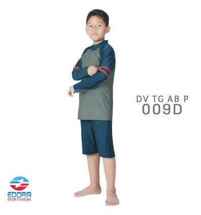Edorasports - DV TG AB P 009 D