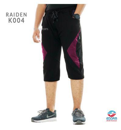Edorasports - Bicycle Pants Raiden k004