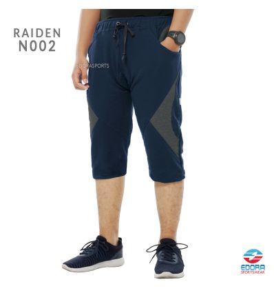 Edorasports - Bicycle Pants Raiden N002