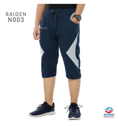 Edorasports - Bicycle Pants Raiden N003