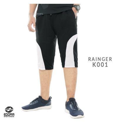 Edorasports - Bicycle Pants Rainger K001