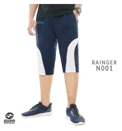 Edorasports - Bicycle Pants Rainger N001
