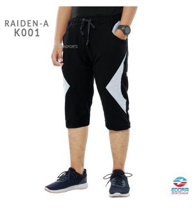 Edorasports - Bicycle Pants Raiden-A K001