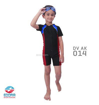 Baju Renang Anak TK Edora DV AK 014