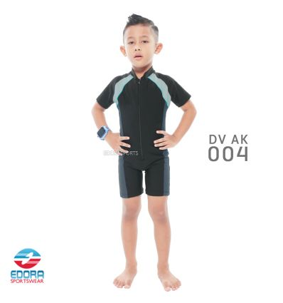 Baju Renang Anak TK Edora DV AK 004