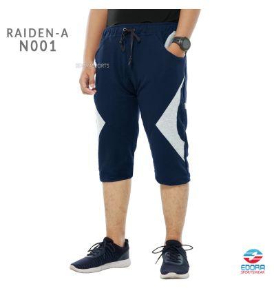 Edorasports - Bicycle Pants Raiden-A N001