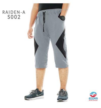 Edorasports - Bicycle Pants Raiden-A S002