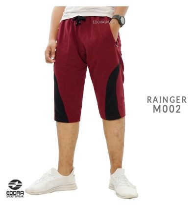 Edorasports - Bicycle Pants Rainger M002