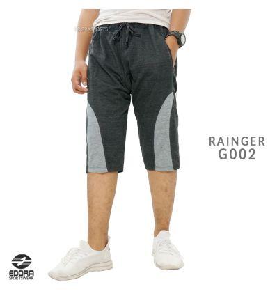 Edorasports - Bicycle Pants Rainger G002