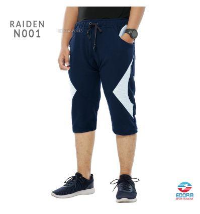 Edorasports - Bicycle Pants Raiden N001