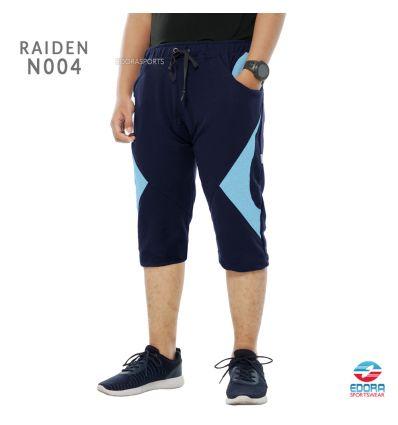Edorasports - Bicycle Pants Raiden N004
