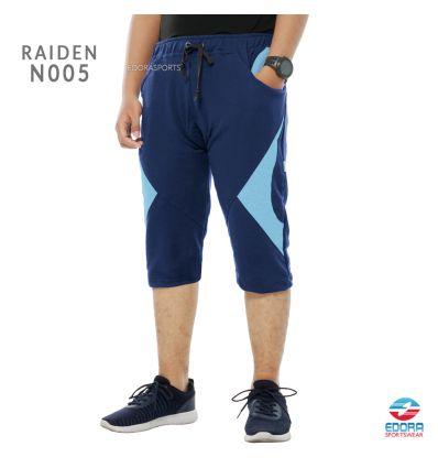 Edorasports - Bicycle Pants Raiden N005
