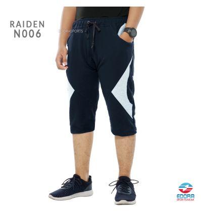 Edorasports - Bicycle Pants Raiden N006