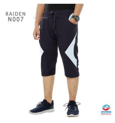 Edorasports - Bicycle Pants Raiden N007
